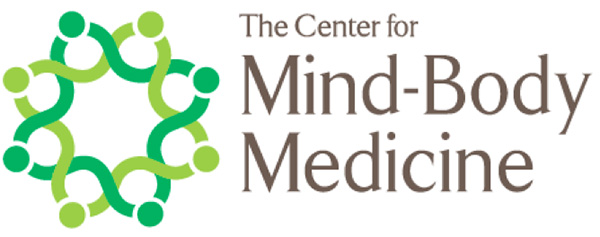 Center of Mind Body Medicine