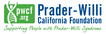 Prader Willi Foundation