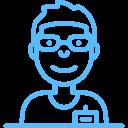 renewal icon elevate clicks