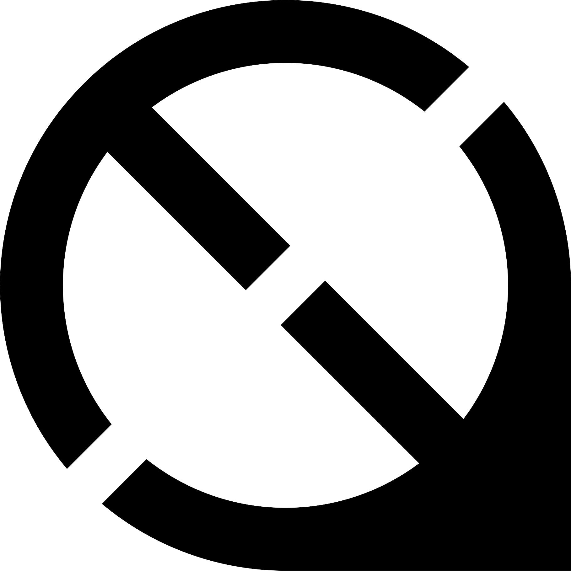 e.g logotipo