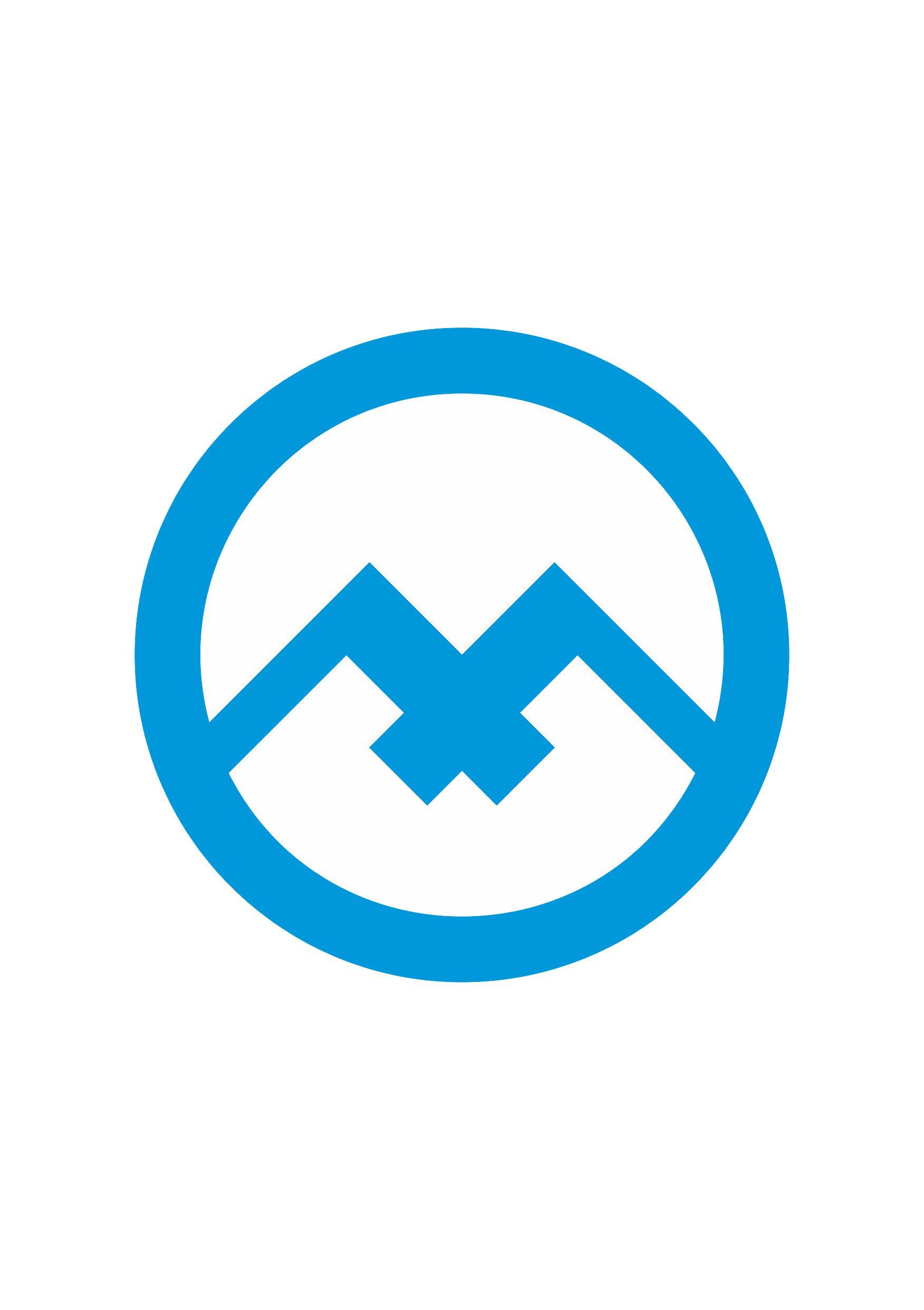 logo aamm