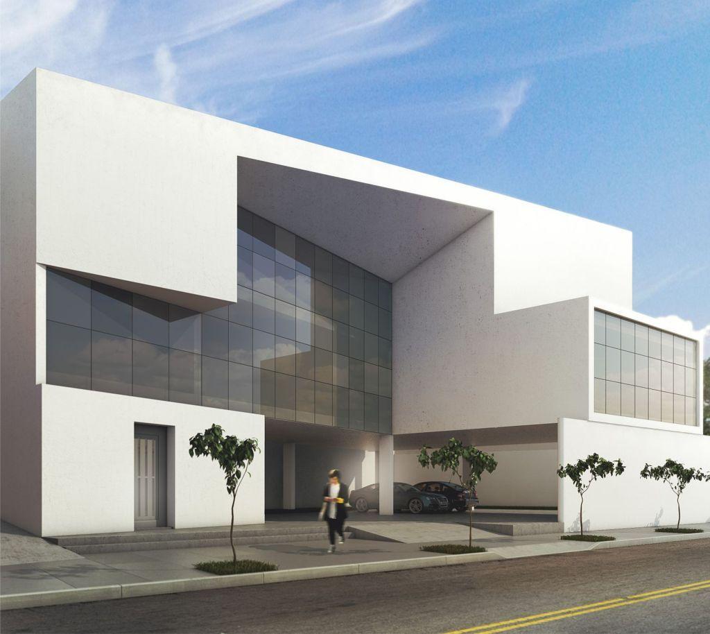 e.g arquitetura corporativa-projeto mmeb arquitetos