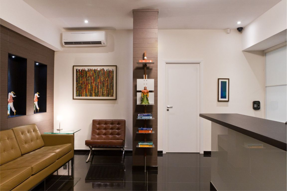 escritorios-decoracao-design de interiores 2