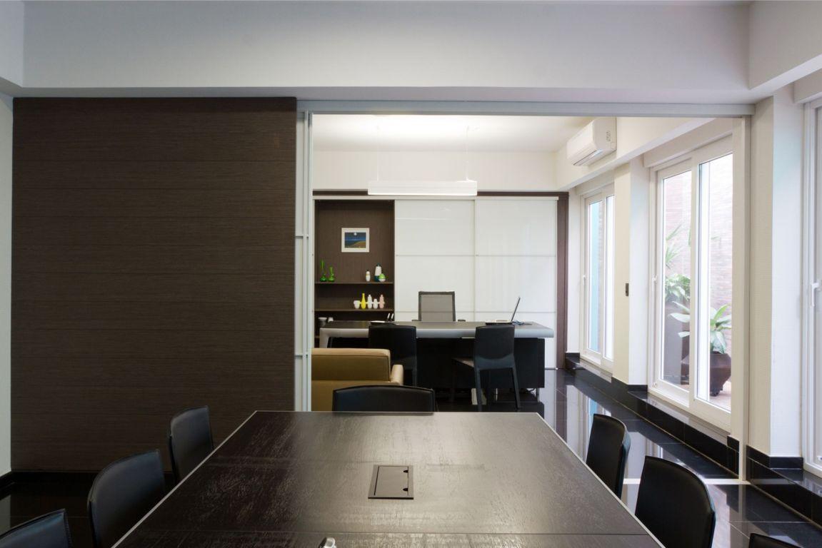 escritorios-decoracao-design de interiores 4