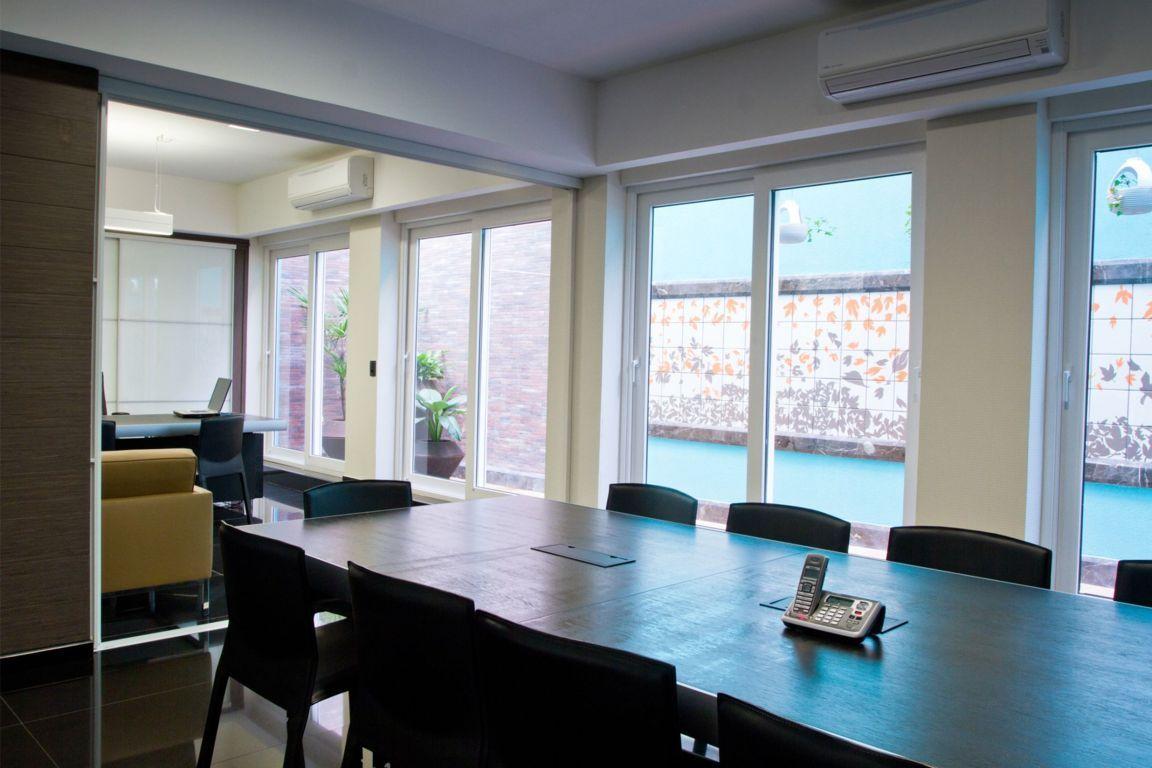 escritorios-decoracao-design de interiores 5