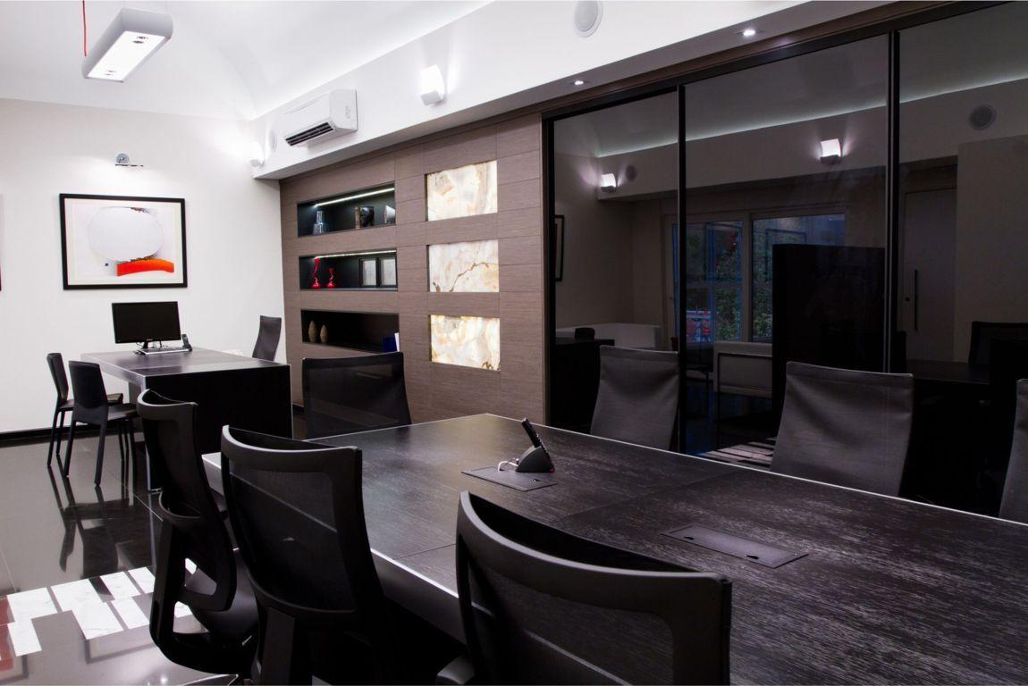 escritorios-decoracao-design de interiores 6
