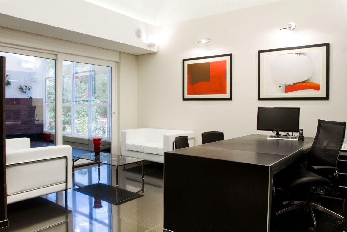 escritorios-decoracao-design de interiores 7