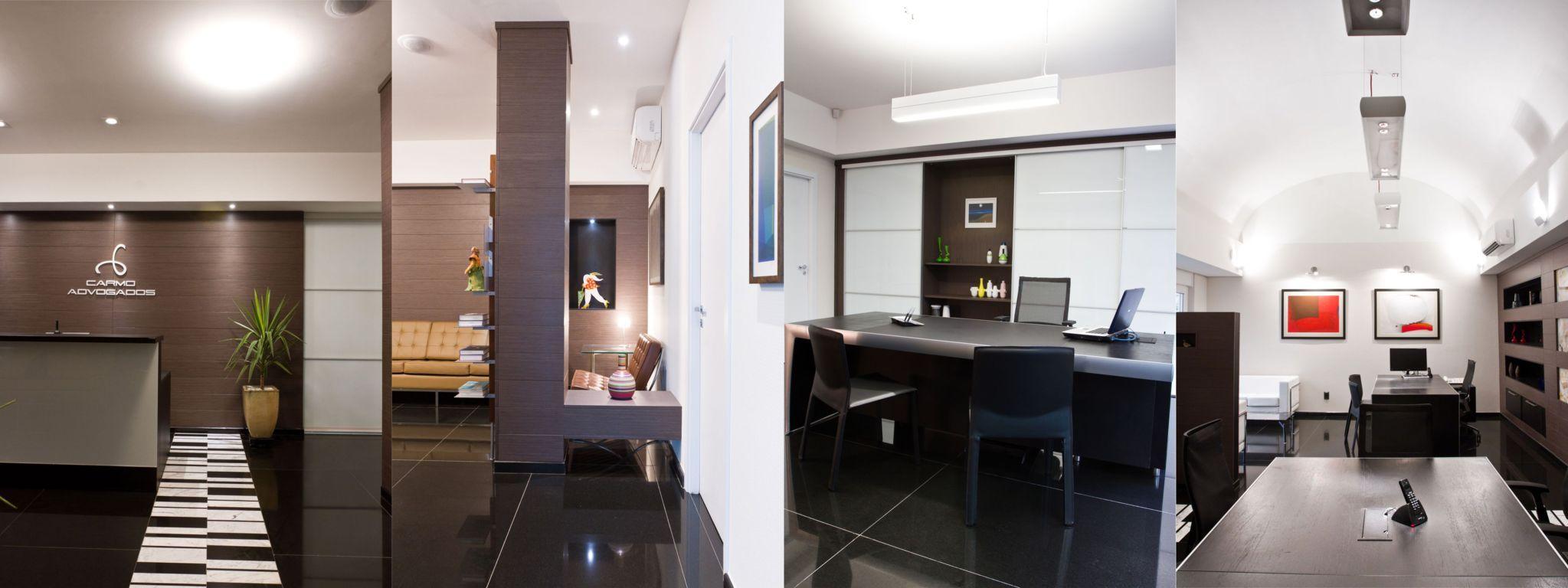 escritorios-decoracao-design de interiores 8