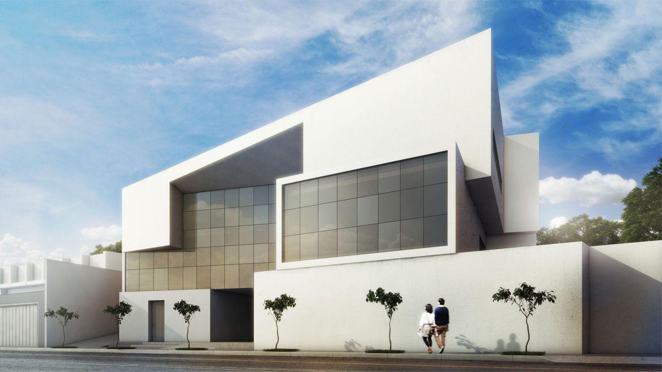 arquitetura corporativa-projeto de escritorios 3