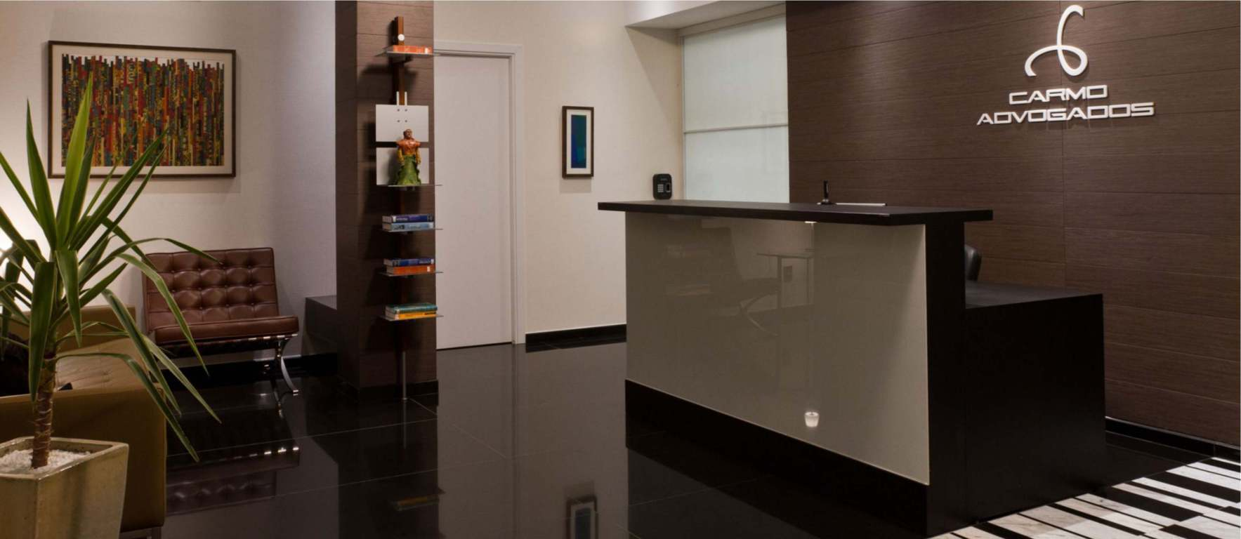 escritorios-decoracao-design de interiores 1