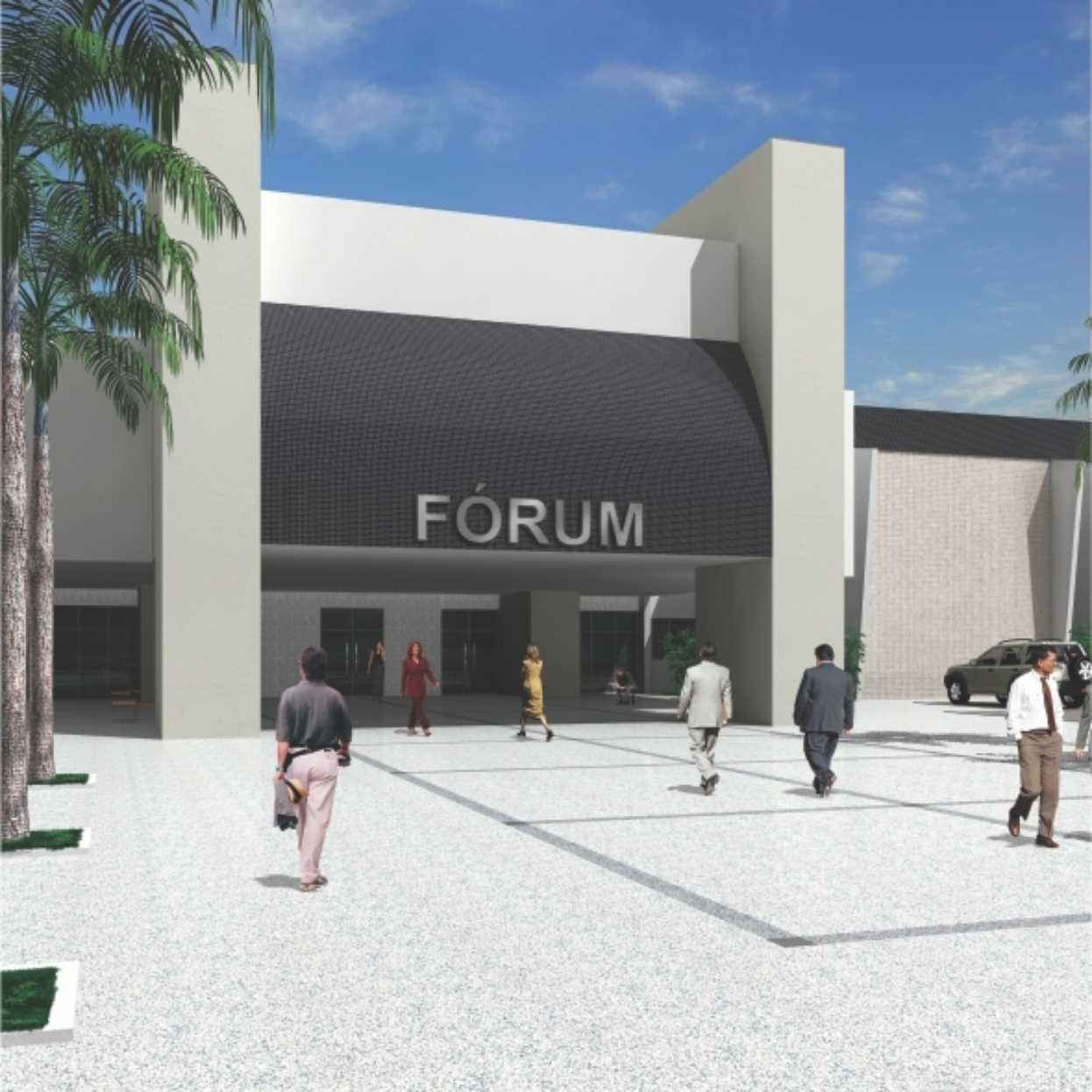 e.g projeto arquitetonico-forum