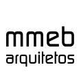 mmeb arquitetos - estudio de projetos