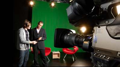 Intelivert Video Production