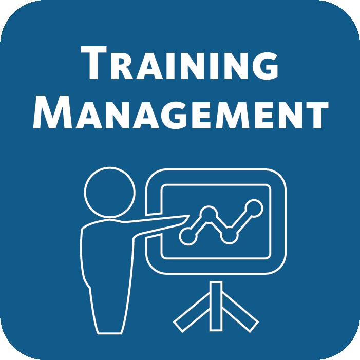 Intelivert Training Management