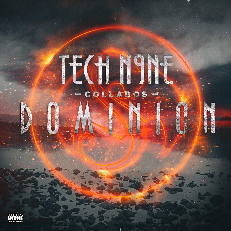 strange music dominion tech n9ne collabos raleigh north carolina nc