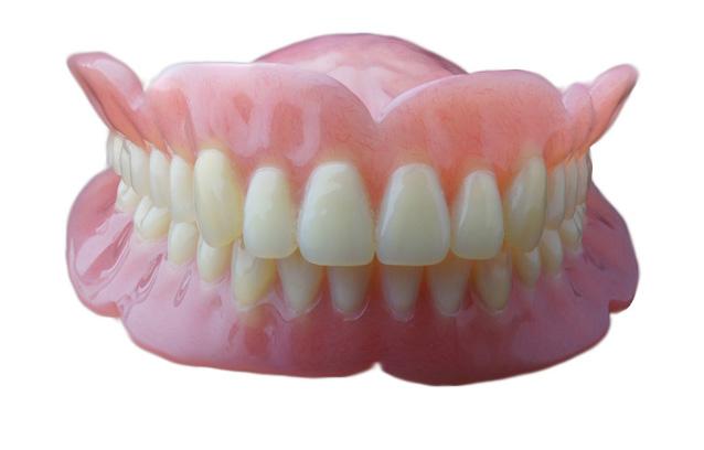 Denture faq solutioingenieria Images