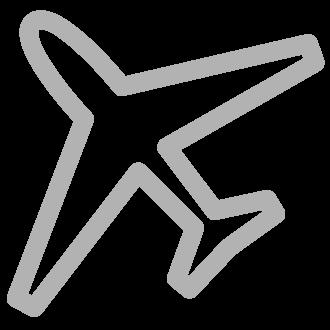 Airport Transportation   Northwest Indiana