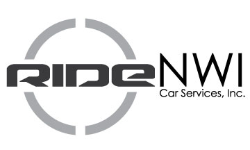 Ride NWI Car Services, Inc.