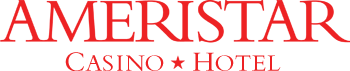 Limousine service to AmeriStar Casino   Ride NWI Car Service Inc