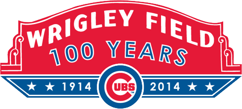 Ride to Wrigley Field | Ride NWI Car Service Inc