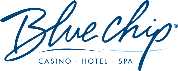 Town Car to Blue Chip Casino | Northwest Indiana