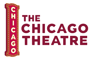 Car Service to the chicago theater From NW Indiana