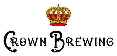 Brewery Tours | Ride NWI Car Service, Inc.