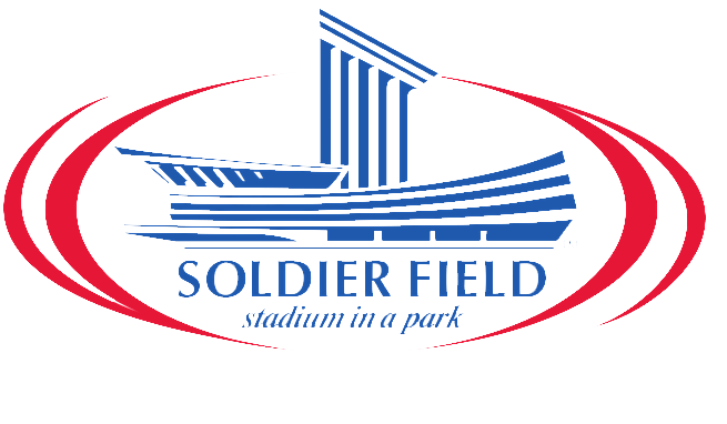 Visit Soldier Field | Town Car Service