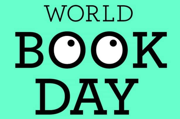 World Book Day Dance Workshops for Schools