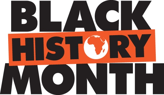 Black History Month Dance Workshops for Schools