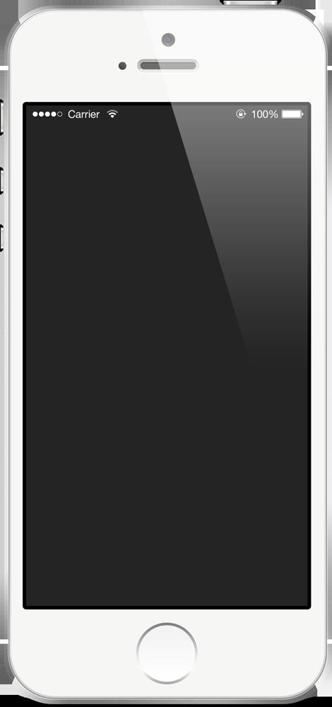 550f1b4e50ef352451cd814a_Passbook-UI-Templates_1.png