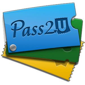 5510084fb6fa30383c3573a6_compatibility-pass2u.png