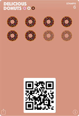 55101acb50ef352451cda083_stamp-card-example-donut-store_1.png