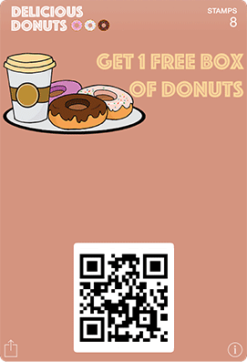 55101c2bb6fa30383c357805_stamp-card-example-donut-store_2.png