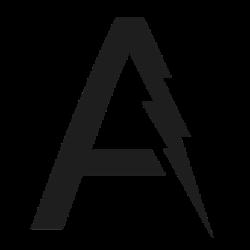 551d2a68958167ad6e90b6c7_AllStruck-Bolt-Logo-A.png