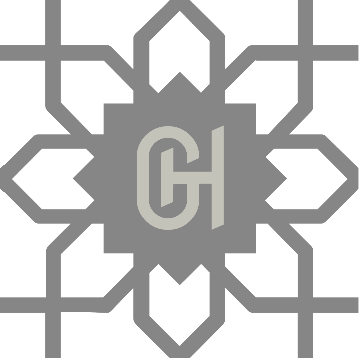 Grand At Grasmere Logo