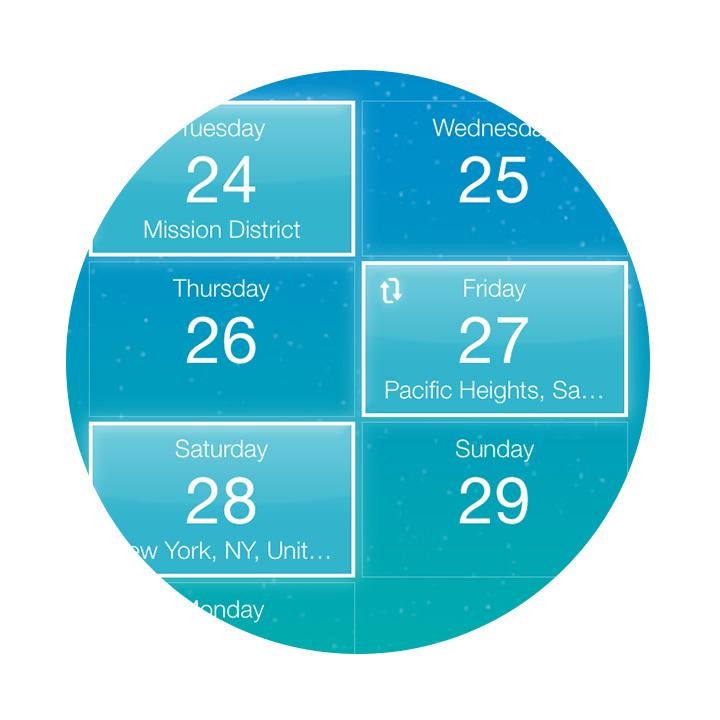 5511acdfa7133dff67473021_step-1-circle-calendar-v2.jpg