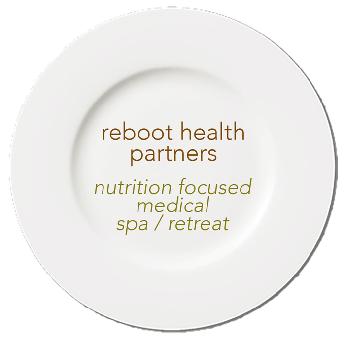 reed hearon medical reboot partners about