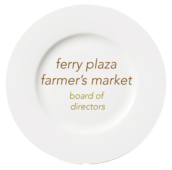 reed hearon fery plaza farmer's makereed hearon role