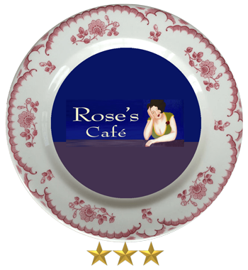 reed hearon restaurant rose's cafe