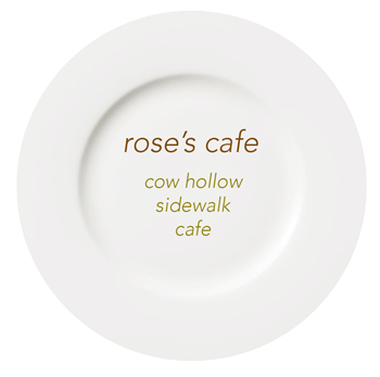 reed hearon restaurant rose's cafe about