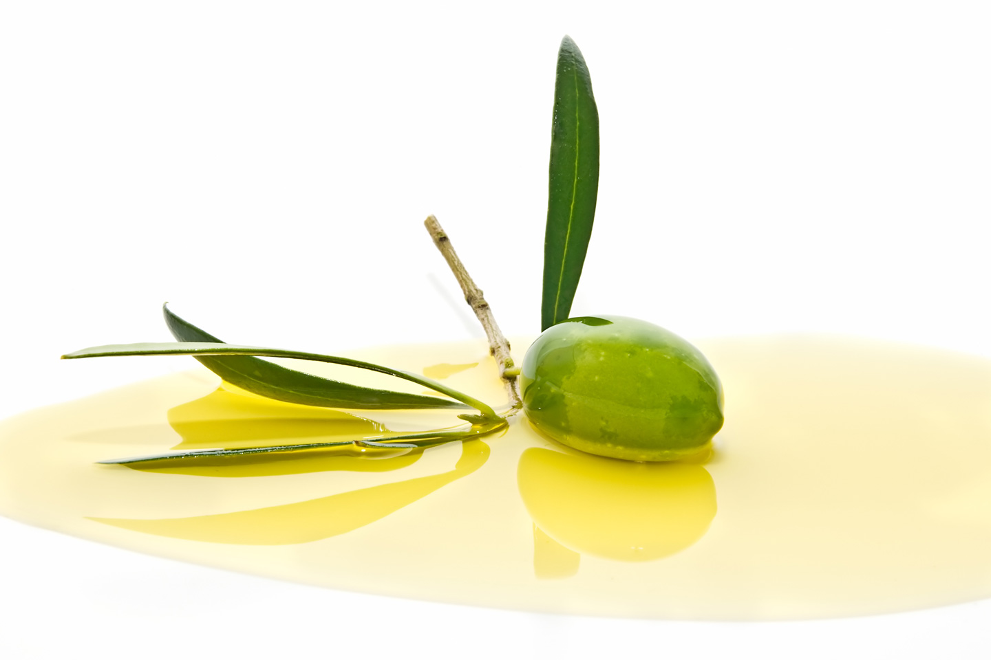 reed hearon olive oil