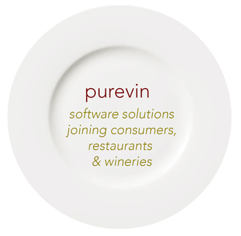 purevin text