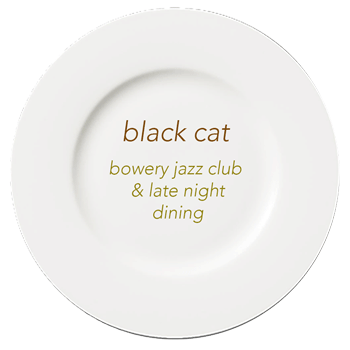 reed hearon restaurant black cat about