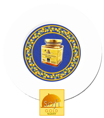 lulu white truffle honey reed hearon sofi award winner