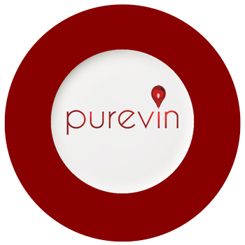 purevin wine reed hearon