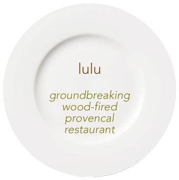 reed hearon restaurant lulu