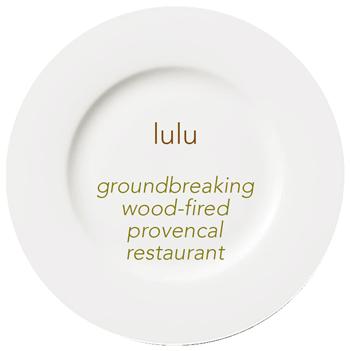 reed hearon restaurant lulu