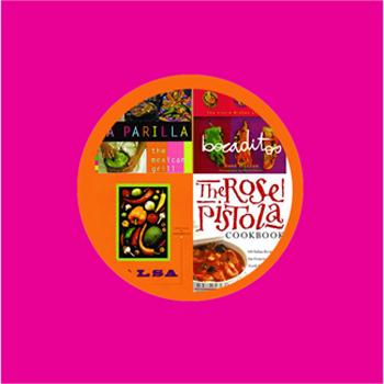 reed hearon books cookbooks