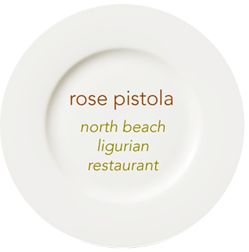 rose pistola reed hearon chef james beard award
